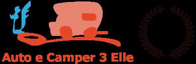 Auto e Camper 3 Elle